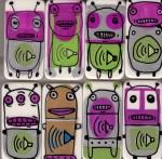 Listening Bots