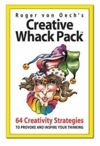 whack pack